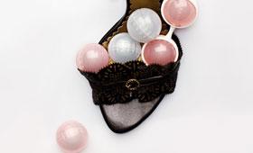 Лело Luna Beads